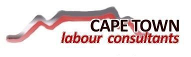 Cape Town Labour Consultants